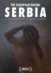 THE EUROPEAN DREAM: SERBIA
