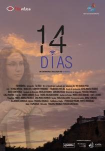 14 DÍAS