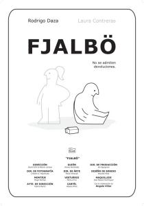 FJALBO